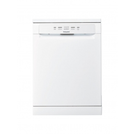 Hotpoint Aquarius HFC2B19 Dishwasher