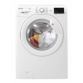 Hoover 9kg 1400 Spin Washing Machine