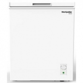 198 Litre Chest Freezer A+ Rating