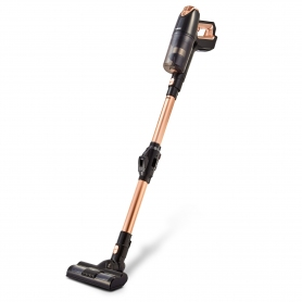 RF1PRO 29.6V 3-in-1 Cordless Vacuum Cleaner