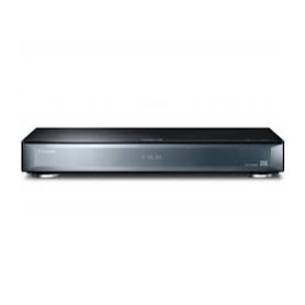 Panasonic UHD 4K Blu Ray Player